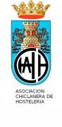 Asociación de Hostelería de Chiclana