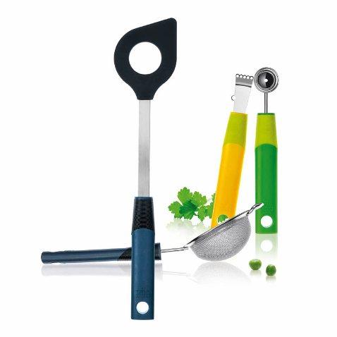 Accesorios de cocina Kuhn Rikon Suazo Chiclana