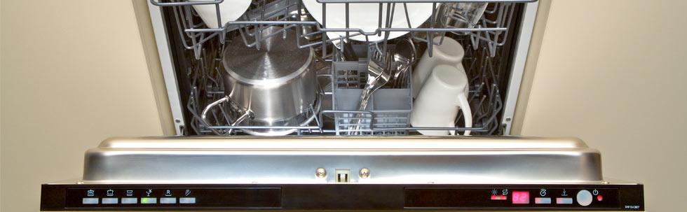 consejos lavavajillas