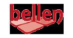 logo bellen electrodomésticos