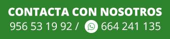 contactos Suazo
