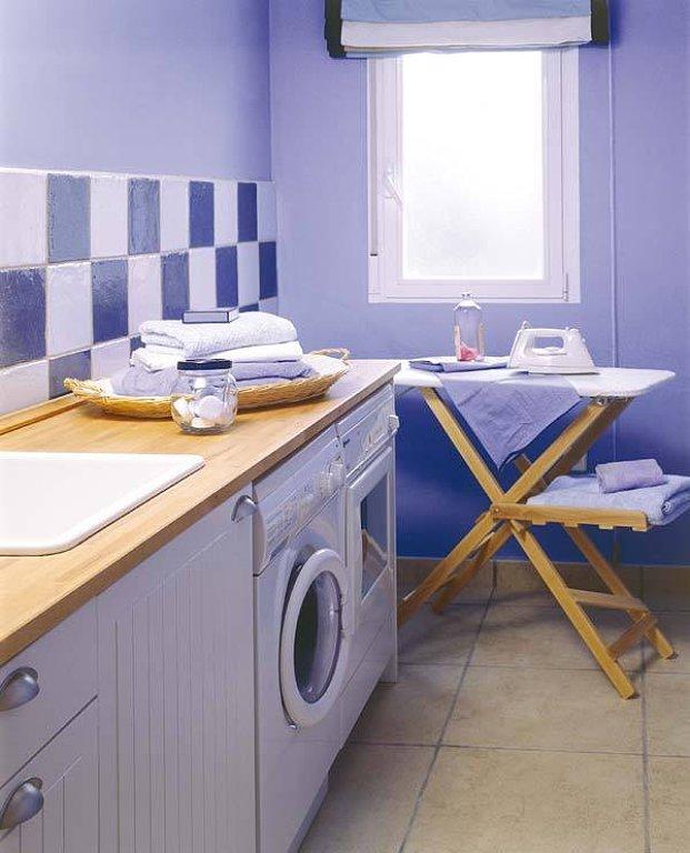 Elige tu lavadora perfecta