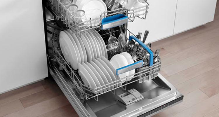 ahorrar-energía-con-el-lavavajillas