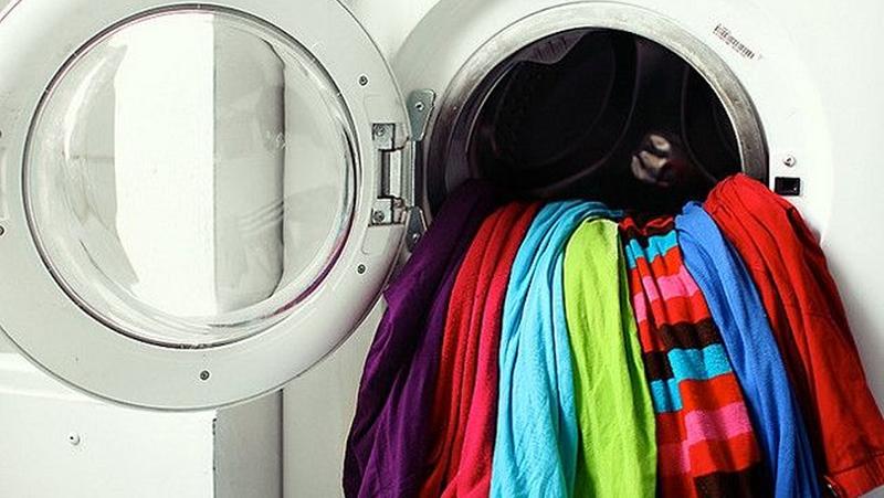 Trucos para ahorrar con tu secadora