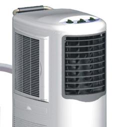 Tipos de aires acondiciones. ¿Cual escoger?