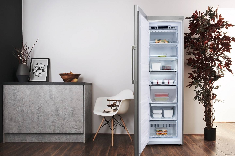 ¿Necesitamos comprar un congelador?